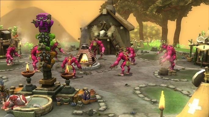 Spore - Juegos de simulación para PC