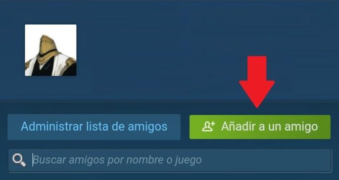 Steam 6