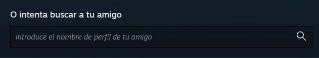 Steam 5