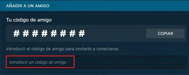 Steam 3