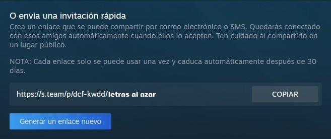 Steam 4