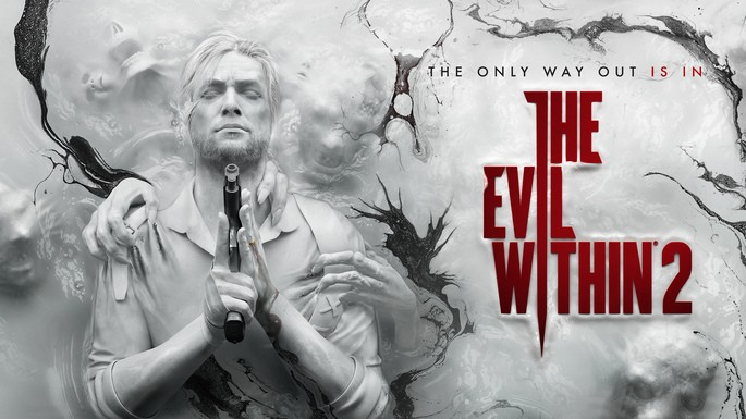 The Evil Within 2 - Juegos de zombies para PC