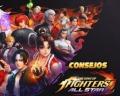 The King of Fighters ALLSTAR: 7 consejos para iniciar con buen pie