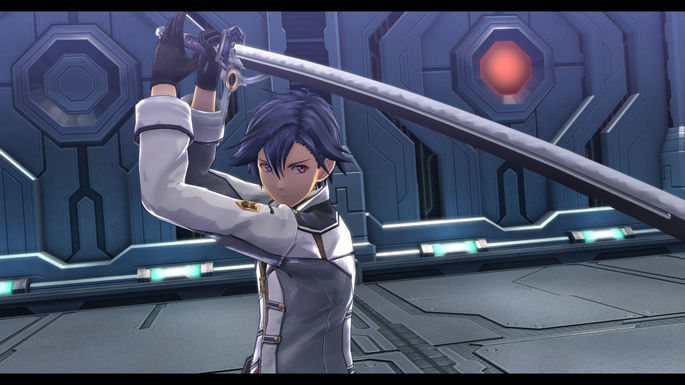 The Legend of Heroes: Trails of Cold Steel - Juegos para PC sin Internet