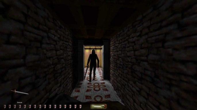 Thief: The Dark Project - Mejores juegos para PC