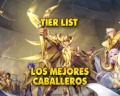 Tier List de Saint Seiya Awakening: ¡conoce a los mejores personajes! (2020)