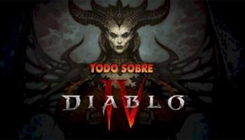 Todo sobre Diablo 4: fecha de lanzamiento, historia, clases y más