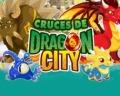 Todos los cruces de Dragon City y combinaciones posibles (2020)