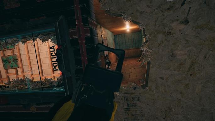 Tom Clancy's Rainbow Six Siege - Mejores juegos para PC