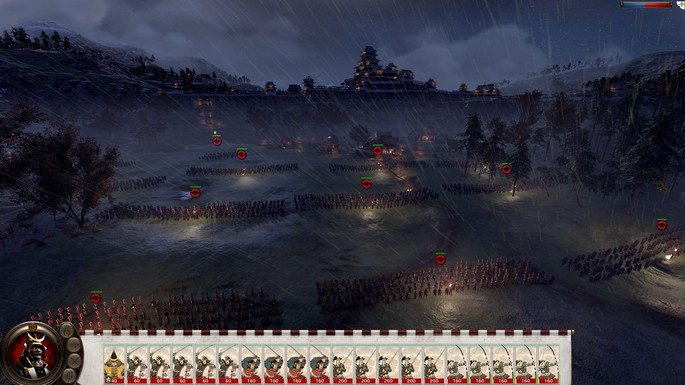 Total War: SHOGUN 2 - Mejores juegos para Pc