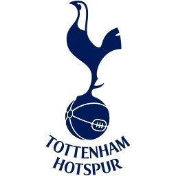 Tottenham WB Tottenham Hotspur PES 2020