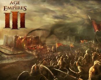 Todos los trucos para Age of Empires 3