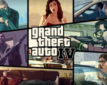 ¡Descubre todos los trucos de GTA 4 para PS3, Xbox 360 y PC!