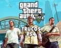 Todos los trucos de GTA 5 para PS4: armas, vehículos y más