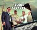 Todos los trucos de GTA 5 para Xbox 360: consigue armas, carros, vida infinita y más