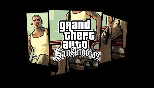 Trucos de GTA San Andreas para PC: ¡armas, carros, vida infinita, modo caos y más!