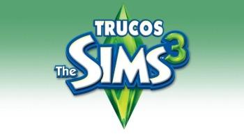 La guía completa de trucos de Los Sims 3