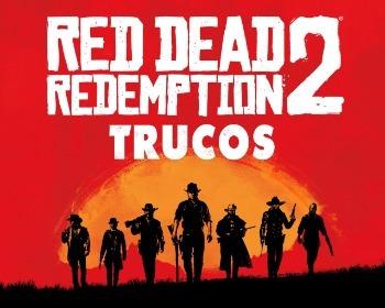 Todos los trucos de Red Dead Redemption 2 para PS4, Xbox One y PC