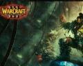 Todos los trucos para Warcraft 3 Reign of Chaos y The Frozen Throne