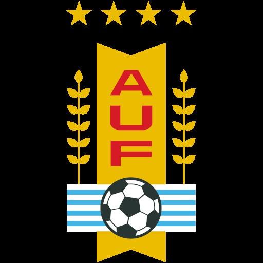 Uruguay Escudo DLS