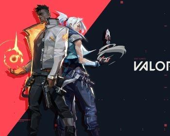 Valorant: requisitos mínimos, recomendados y ultra del juego