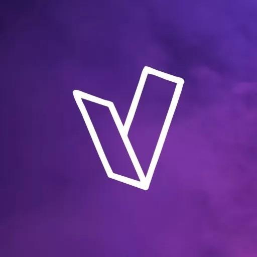 Mejores bots de música para Discord - Vexera