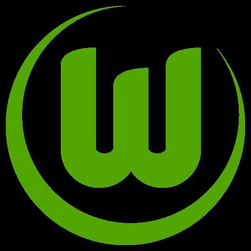 VfL Wolfsburg Escudo DLS