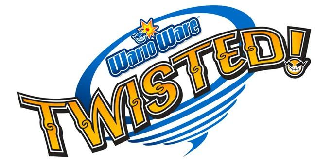 WarioWare Twisted! - Mejores juegos GBA