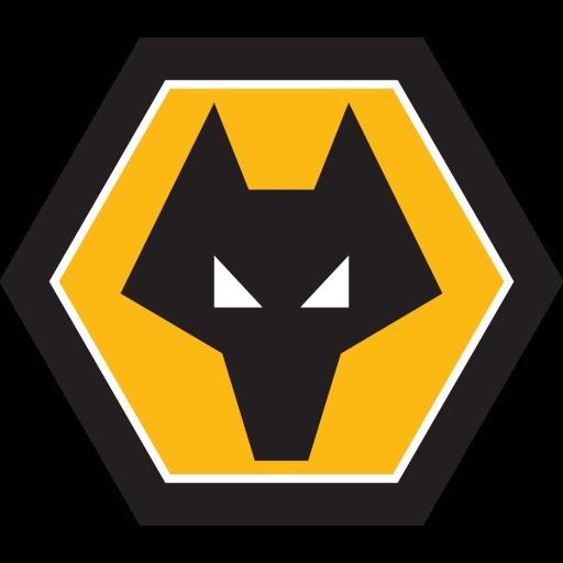 Wolverhampton Wanderers Escudo DLS